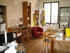 Lambert Shop Bei Tisch Und Boden Gmbh In Remagen Nähe Bonn