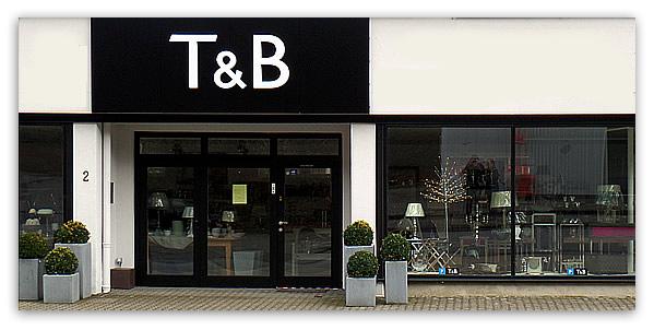 Tisch Und Boden GmbH In Remagen Rolandseck Lambert Accessoires Eichentische  Baobab